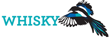 Scotch Whisky Auctions Logo